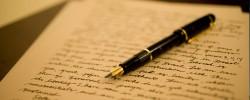 Bediüzzaman'ın Mektubu