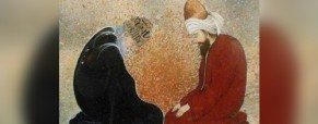 Mürşid-i Kamillerle Tövbeye Mecbur muyuz?