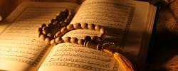 Kuran-ı Kerim Allah Kelamıdır, Yaratılmış Değildir