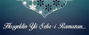 Ramazan Hakkında