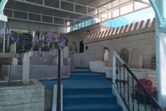 Nurşin Markat Merdivenler